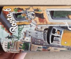 Porta 6 Lisboa Thumbnail