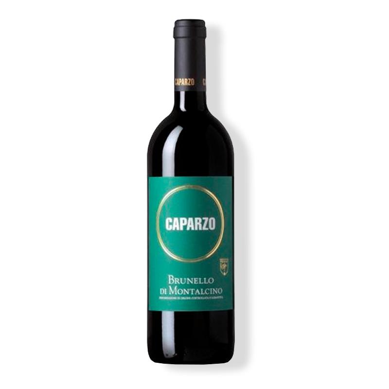 caparzo-brunello-di-montalcino-2013.jpg