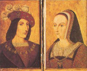 Charles VII 3