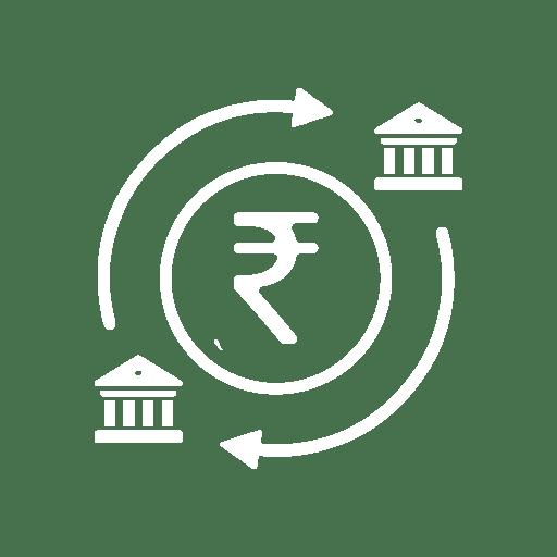 Bank-Statement-Analyzer-Circular-transactions-between-two-bank-accounts