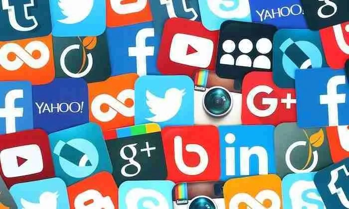 Social Media Linked To Suicides & High Rates Of Mental Illness 17
