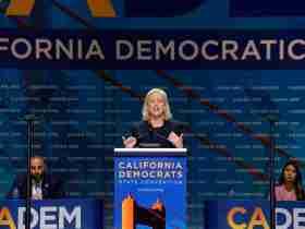 Kristin Gillibrand's Joke of a Campaign For 2020?? 9