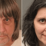 Breaking News: Turpin Parents who Abused 12 of their 13 Children await Sentencing 10