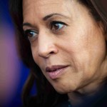 Kamala Harris calls for Inspector General to Investigate Whether Trump Improperly ordered Investigations 10
