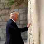President Trump Slams Jewish People who Vote Democrat! Is He Justified? 18