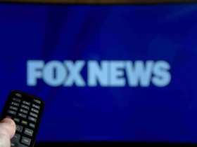 Bill Hemmer Will Take Over Shepard Smith's Time Slot Permanently 7