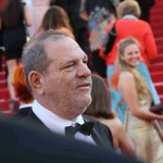 Testimony in Harvey Weinstein Trial Reveals He has 'No Testicles' & has a 'Vagina' 13