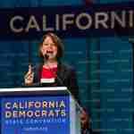 Amy Klobuchar Banks $2 Million Overnight After Democratic Debate 9