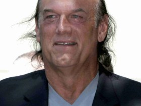 Did Jesse Ventura Just Register as Member of the Green Party for President? 9
