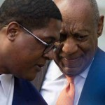 Bill Cosby Granted Opportunity to Fight Sexual Assault Conviction Before Supreme Court 12