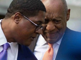 Bill Cosby Granted Opportunity to Fight Sexual Assault Conviction Before Supreme Court 8
