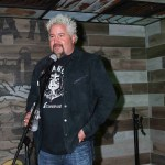 Petitioners Gather Signatures to Change Columbus, Ohio to Guy Fieri's 'Flavortown' 11