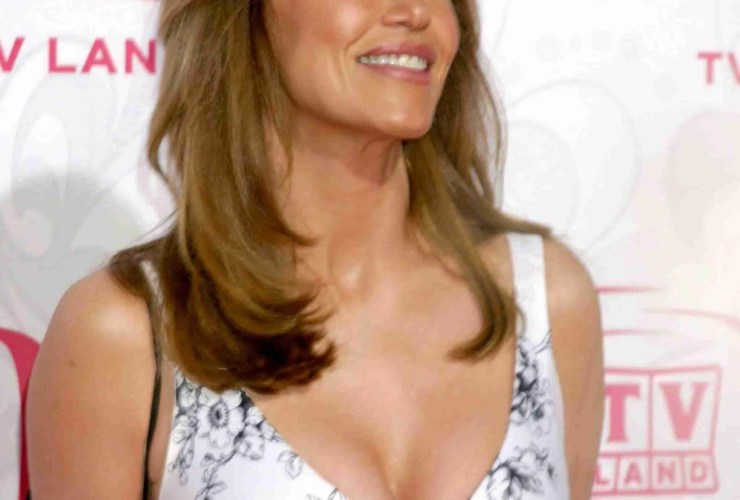 Tanya Roberts Now Dead at 65 Years Old?? 9