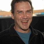 'SNL' Comedy Legend Norm Macdonald Dead at 61 10