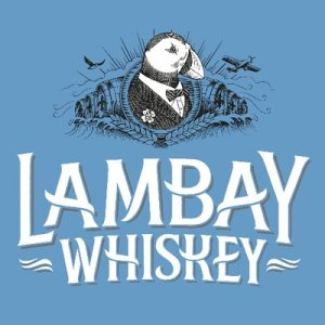 Lambay Whiskey_400x400
