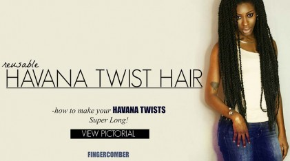 https://fingercomber.com/how-to-make-your-havana-twists-super-long/