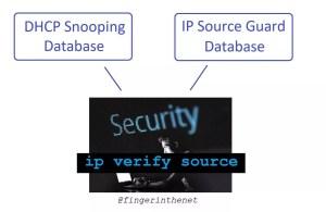 IP-source-guard-01