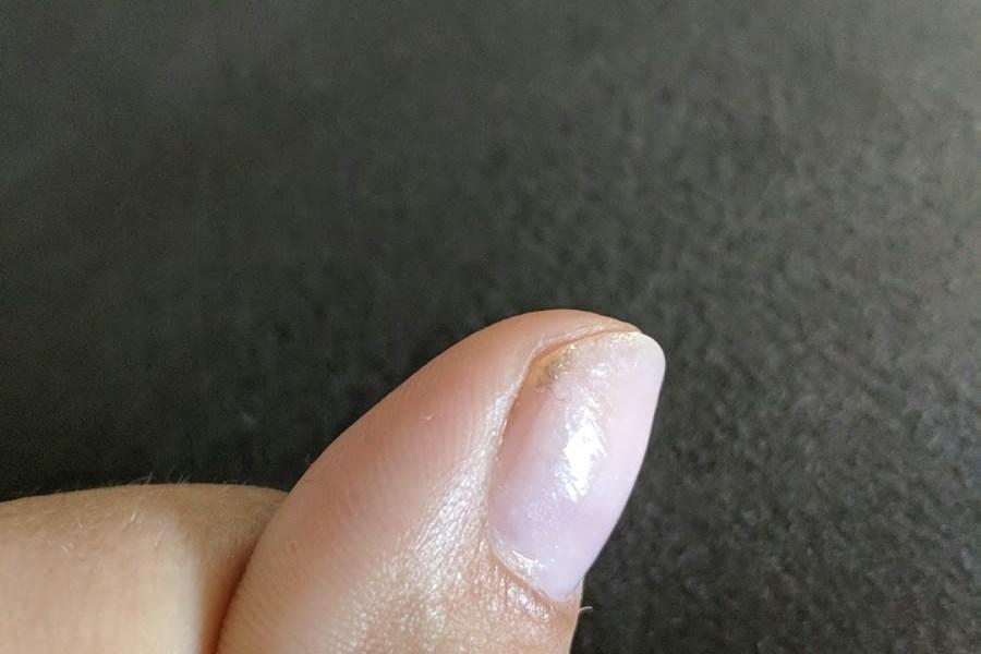 Skaneateles Nails & Spa
