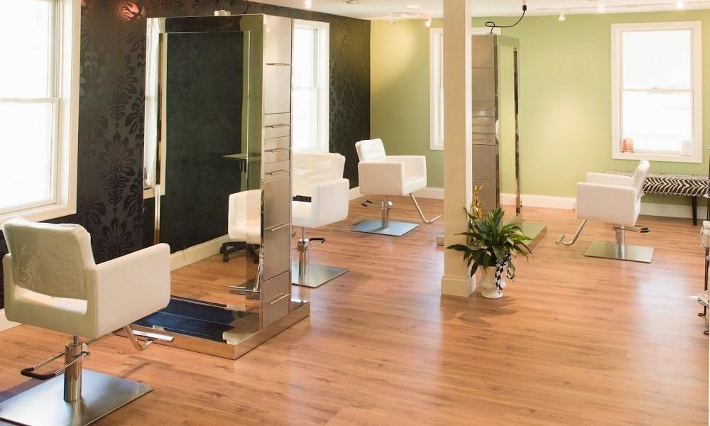 Texture Salon of Skaneateles