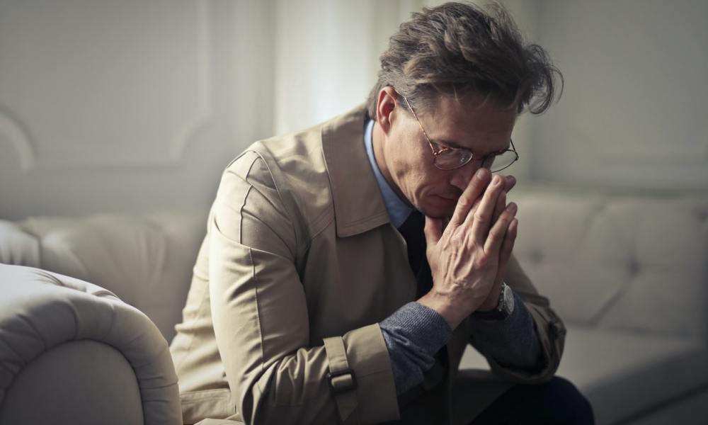 Financial Steps After the Loss of a Loved One