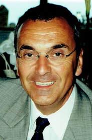 David O. Rapasadi