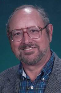 Edward Egert