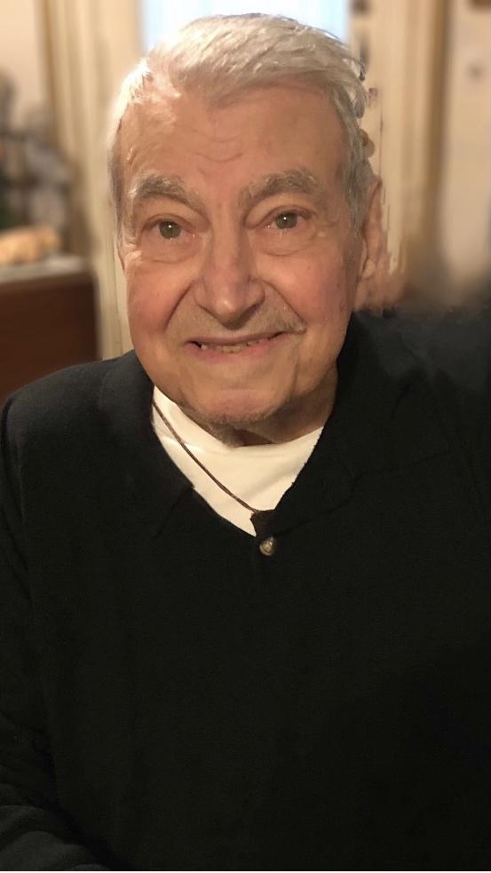 Samuel DeRosa