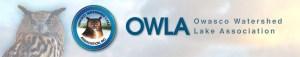 OWLA_Header.indd