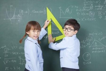 수학은 인간의 발명인가 발견인가