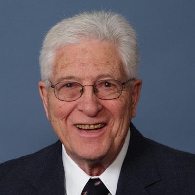 허버트 요키 - 물리학자