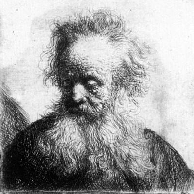 무드셀라 성경에서 가장 오래 산 사람 969세
