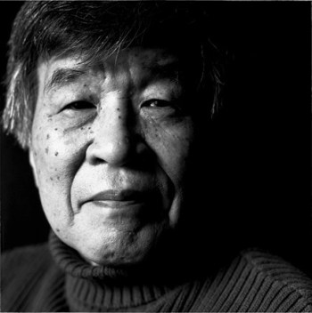 김재권 교수님 - 의식에 대해 고민하는 철학자