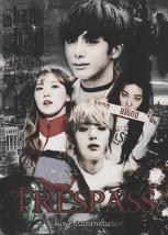 wendy-hyungwon-vampire