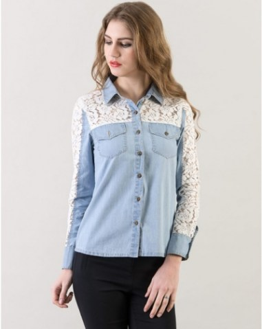 dandelion-denim-shirt-in1605mtoshtblu-435-front_2