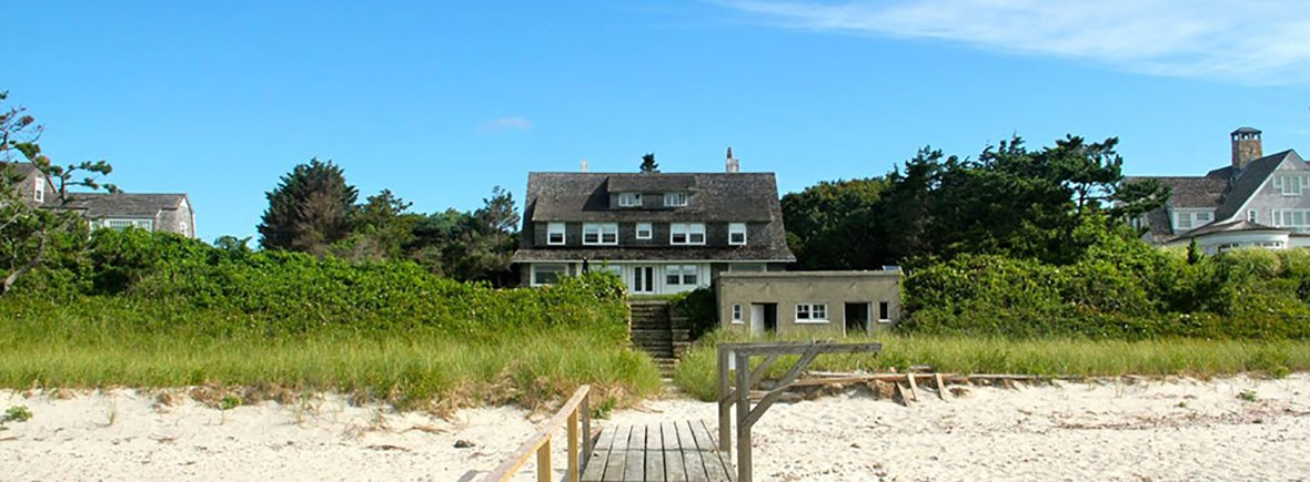 Cape-Cod-Beach-House
