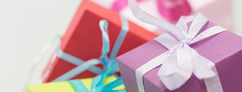 Return Unwanted Gifts