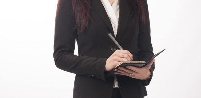 Concierge Services for Personal Managers