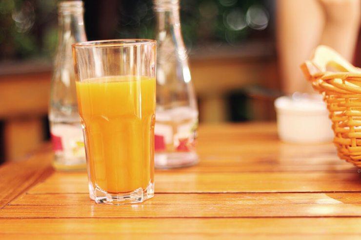 sok-naranca