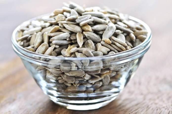 suncokretove-sjemenke