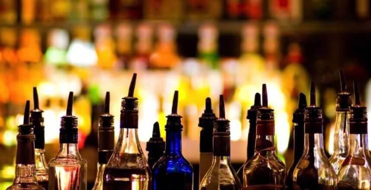 alkoholna-pica