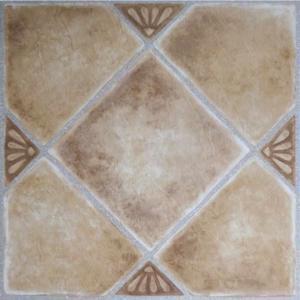 nexus beige 12 in x 12 in peel and stick diamond pattern vinyl tile 20 sq ft case ftvgm33520 303036837