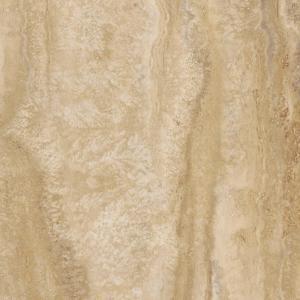 allure 12 in x 24 in ivory travertine luxury vinyl tile flooring 24 sq ft case 42915 203206930