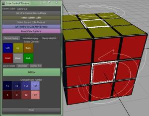Rubik Rig Preview 2