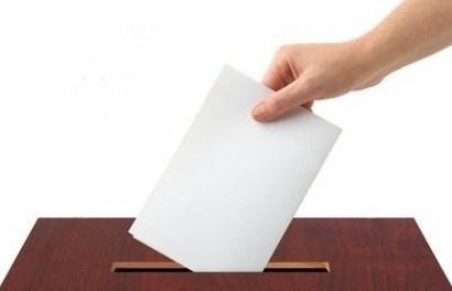 Elections municipales et statut de salarié, Quid ?