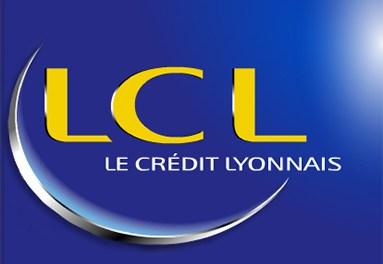 Crédit Agricole : LCL teste l'ouverture jusqu'à 20 heures !