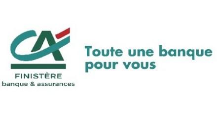 La rétribution globale par étapes à la CR du Finistère.