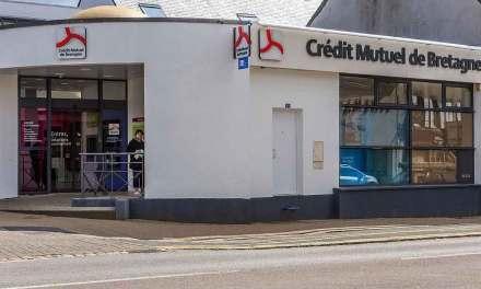 ARKEA : le projet de scission du Crédit Mutuel de Bretagne trop «flou»