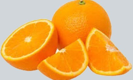 Orange Bank, les raisons d'un faux départ.