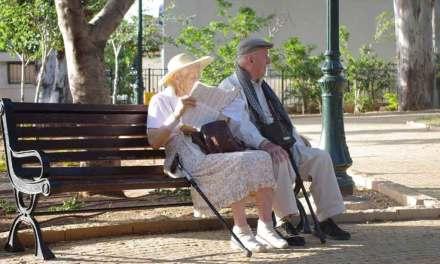 Epargne retraite : Amundi et le Crédit agricole lancent un simulateur «complet»