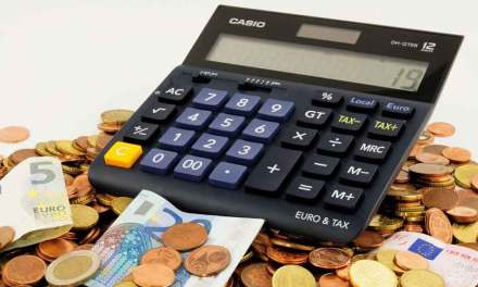 Négociations sur les salaires – Acte 2